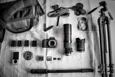 Digital-Photography-Techniques-vs-Digital-Photography-Equipment