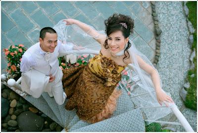 Wedding-Photographer-Has-a-Wife