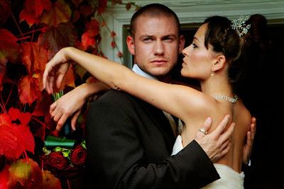 Tips-on-Wedding-Photography-2