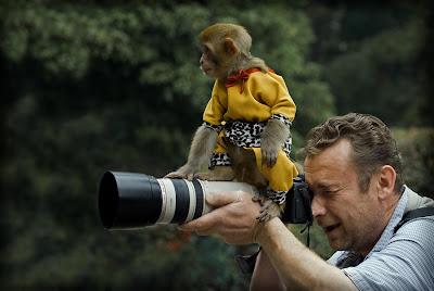 Photographer-Job-Description
