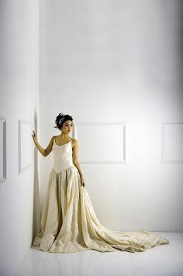 Style Art, Female Style, Female Photography