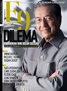 e9 edisi Feb 2009