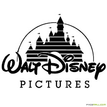 DISNEY PICTURES