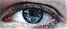 Un oeil sur la Mode