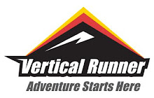 Running Store for Forget the PR, Mohican 50K & 25K