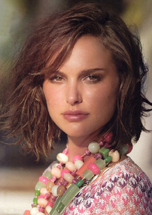 natalie portman engaged to benjamin. natalie portman engaged to