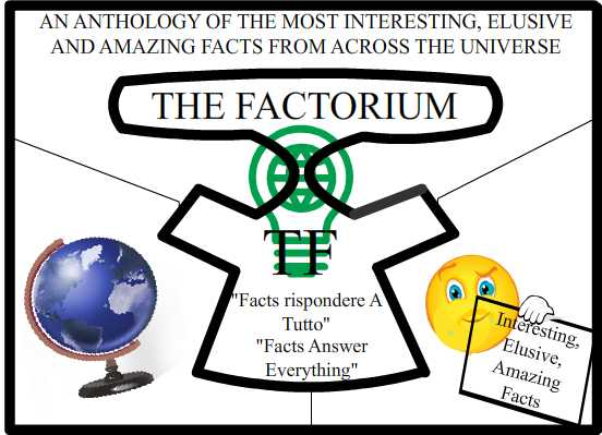 The Factorium