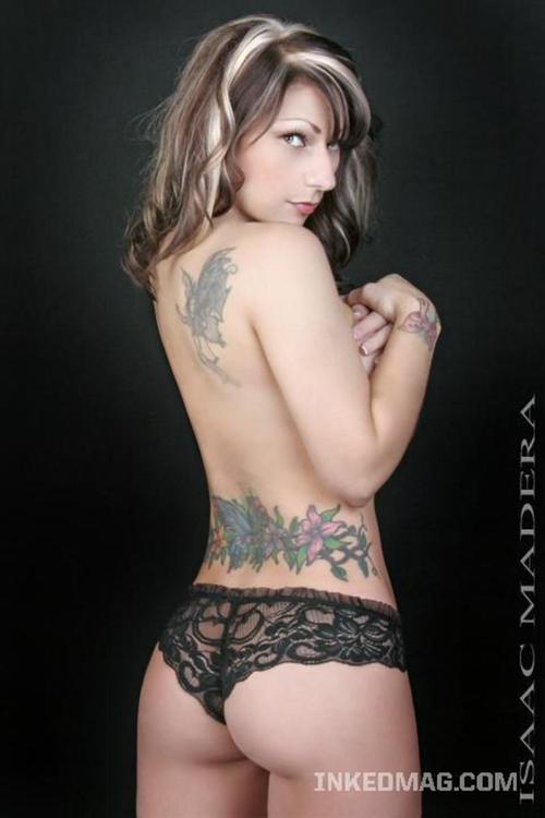 back tattoos names. ack tattoo name. Lower Back Tattoos; Lower Back Tattoos. MarkCollette