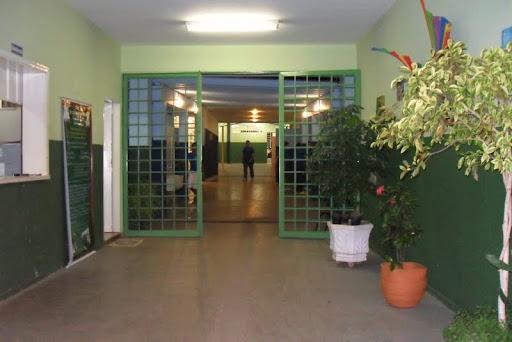 Escola JOPA