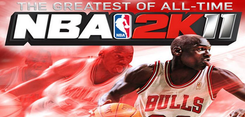 OFFICIAL WEBSITE NBA 2k11 Crack | www.cracknba2k11.blogspot.com