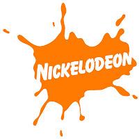 http://1.bp.blogspot.com/_jLW__yb6KXA/TB6G0yyd4DI/AAAAAAAAAq0/rlmVxKrEEiY/s1600/nickelodeon.jpg