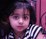 Imanae - Our princess