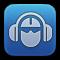 Audio Libros Cristianos, Motivacionales y de liderazgoen MP3