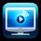 Videoconferencias cristianas y motivacionales