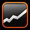 Estadísticas e Información del Trabajo a Nivel Nacional al 2010
