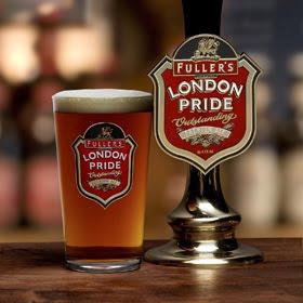 Fuller%27s+London+Pride.jpg