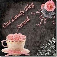 Ocenenie blogu