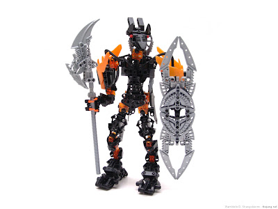 http://1.bp.blogspot.com/_jLjmfRoaZMs/SuN7bfHaxSI/AAAAAAAAAYY/vXBB0wGfS3M/s400/091023-lego-bionicle-moc-shadowed-vengeance-002.jpg