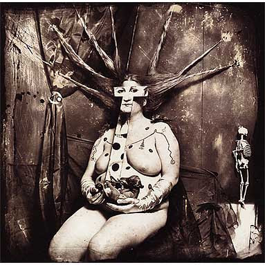 post Witkin+(3)