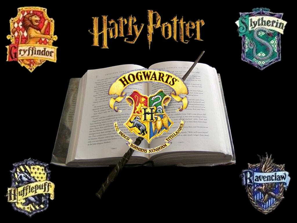 http://1.bp.blogspot.com/_jLtOH12qOVw/S9lKgghrFVI/AAAAAAAAACQ/U1YC-ck0-Ks/s1600/Hogwarts_Wallpaper_by_jediprincess.jpg