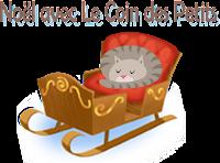 Cliquez pour accéder à la liste des ressources sur les fêtes de Noël