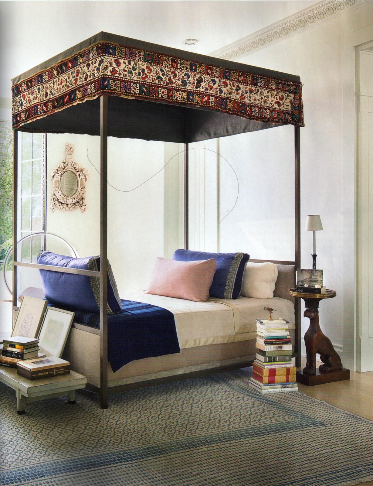 splendid sass stephen sills interior design in connecticut
