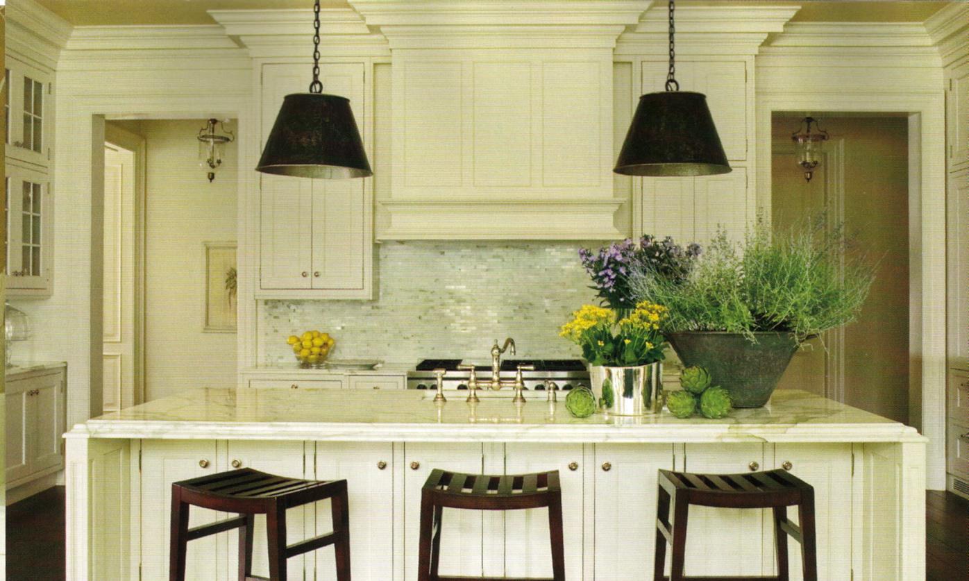 Splendid Sass Suzanne Kasler Interior Design In