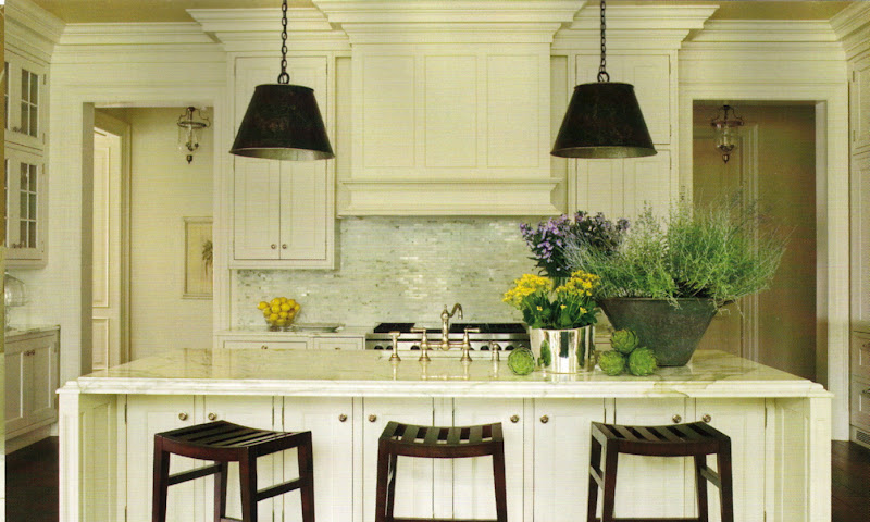 Splendid Sass: SUZANNE KASLER ~ INTERIOR DESIGN IN CONNECTICUT AND A