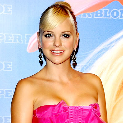 anna faris scary movie 1. anna faris scary movie 1.