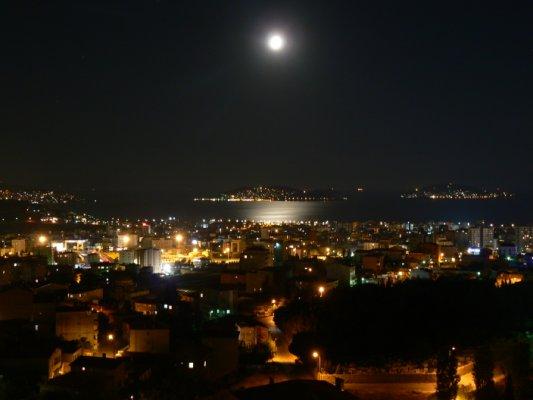 istanbul2008