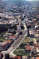 Sannicolau Mare ghidul orasului (click pe img)