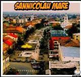 Orasul Sannicolau Mare
