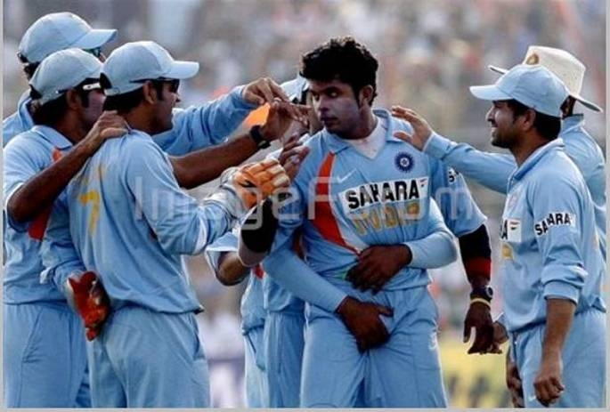 Funny+Cricket+Pictures+%25282%2529.jpg
