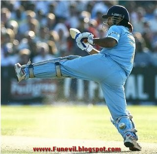 Funny+Cricket+Pictures+%252813%2529.jpg