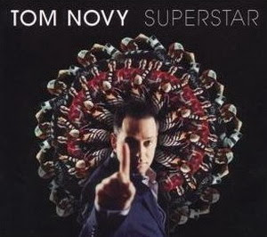 Tom Novy - Without Your Love