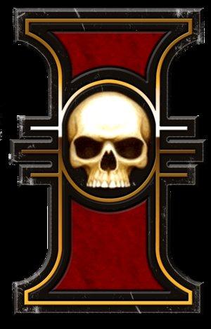 Warhammer_Daemonhunters_logo_by_Pizzasemmel.png.jpg
