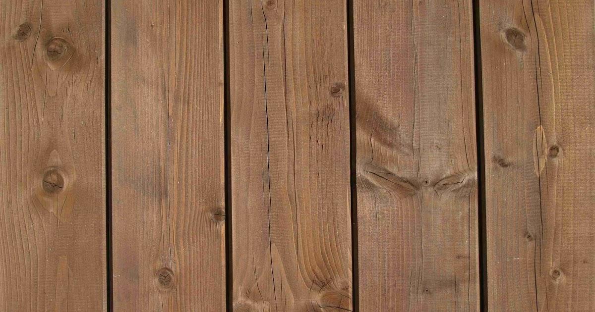 L minas de madera - Laminas de madera ...