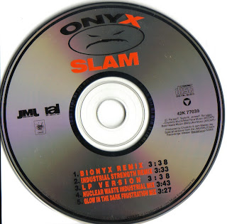 (4.99 MB) Free Onyx Hiphop Sniff Mp3 – Sonyaleighmusic.com