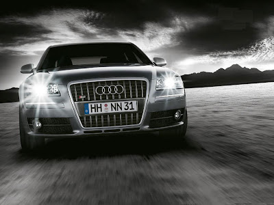 audi wallpapers. Hottest Audi Wallpapers on the