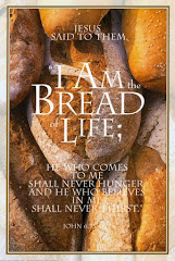 Bread of Life A/G
