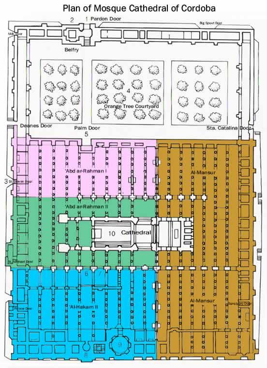 external image cordoba_mosque_plan.jpg