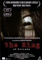 The Ring (El círculo) (1998)