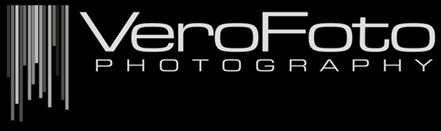 VeroFoto Photography