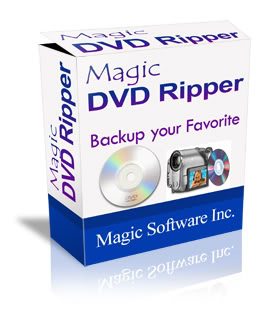 Your search for Magic Dvd Ripper 5.3.0 Crack will produce better results if