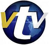 VTV en HD