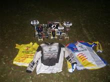 temporada 2008