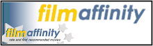 Filmaffinity
