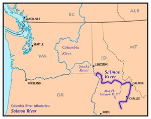 TRANS AMERICA RIDE FOR AK TENAMIT Thursday June 24 to Spokane