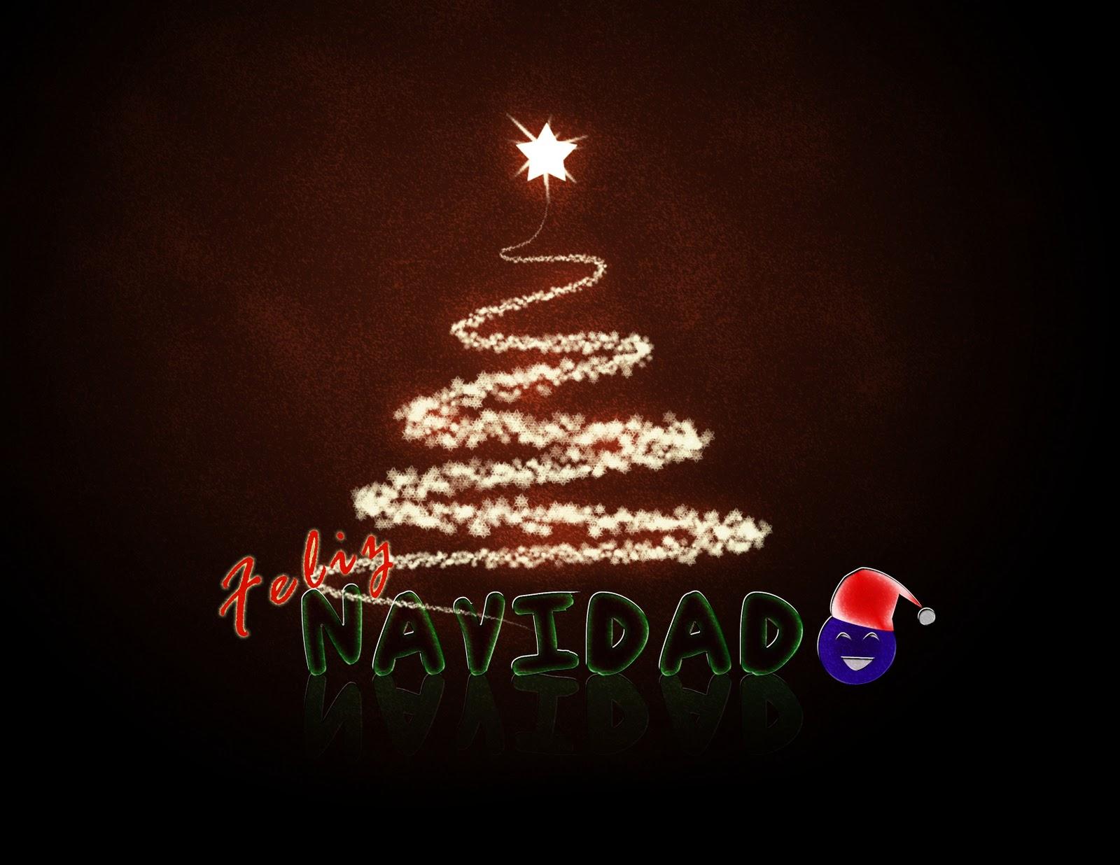 http://1.bp.blogspot.com/_jNf7H9UpjGc/TP7ZGyB3rmI/AAAAAAAAAD4/wbJuCUAKUjs/s1600/Wallpaper___Navidad_by_ArkadyNekozukii.jpg