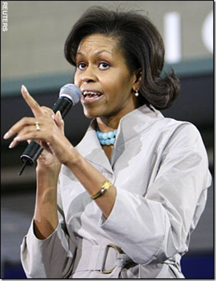 Ugly Pictures of Michelle Obama http://www.sodahead.com/united-states/why-doesnt-obama-ever-want-to-fly-on-the-same-plane-as-his-wife/question-2348743/
